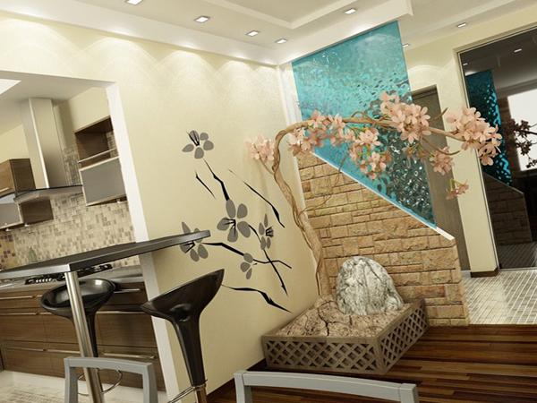 apartment75