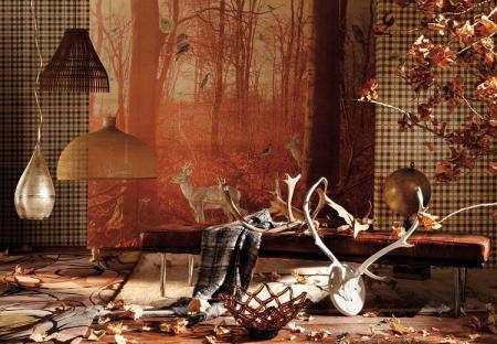 autumn-chic-performance1