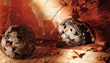 autumn-chic-performance4