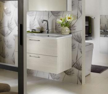 bathroom-delpha2top