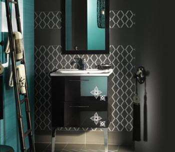 bathroom-delpha3top