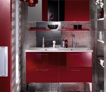 bathroom-delpha4top
