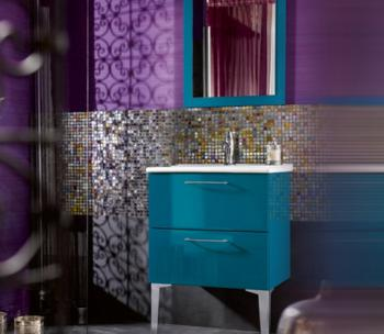 bathroom-delpha6top