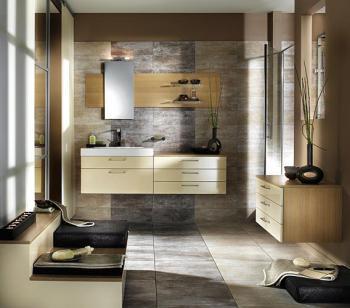 bathroom-in-natural-tones-gray