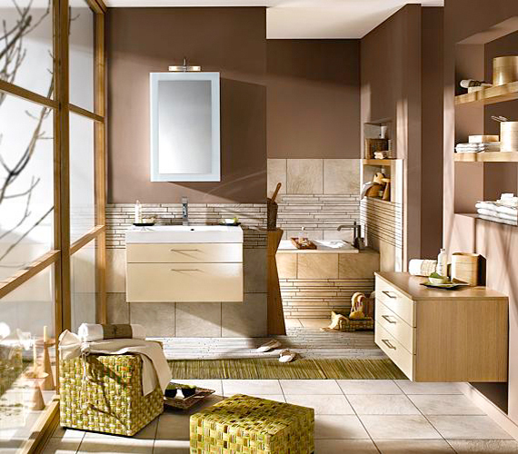 bathroom-in-natural-tones