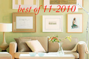 best10-how-to-hang-paintings