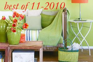 best4-color-vitamins-for-livingroom