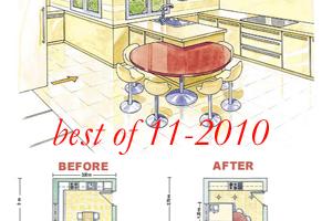 best5-renovation-variation-kitchen