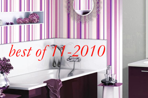best6-bathroom-in-feminine-tones