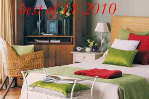 best7-home-office-in-bedroom