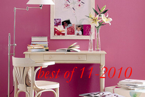 best9-one-console-5-ideas