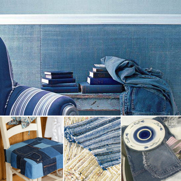 blue-jeans-interior-trend-part1-fabric