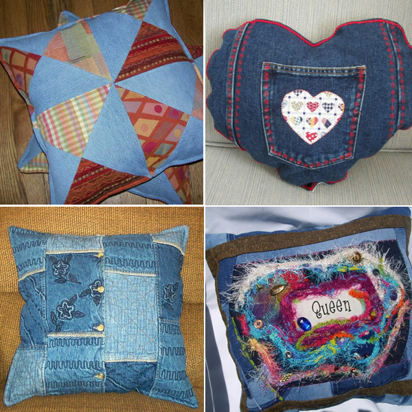 blue-jeans-pillows-ideas