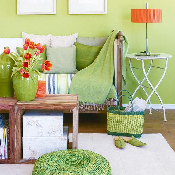 color-vitamins-for-livingroom