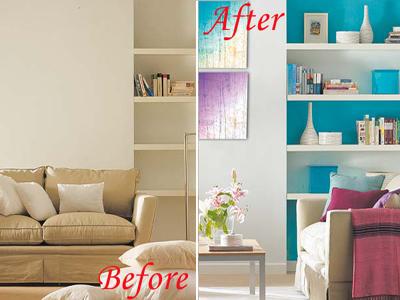 color-vitamins-for-livingroom1