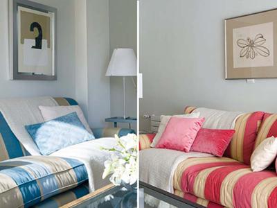 color-vitamins-for-livingroom2