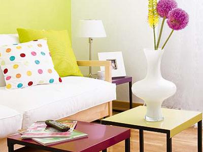 color-vitamins-for-livingroom3a