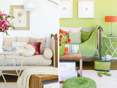 color-vitamins-for-livingroom4