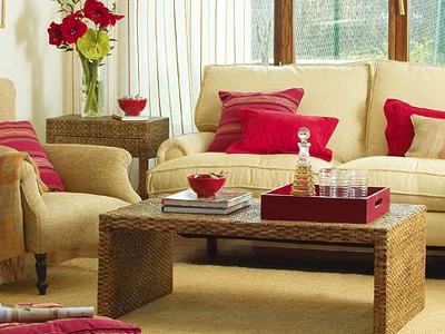 color-vitamins-for-livingroom5