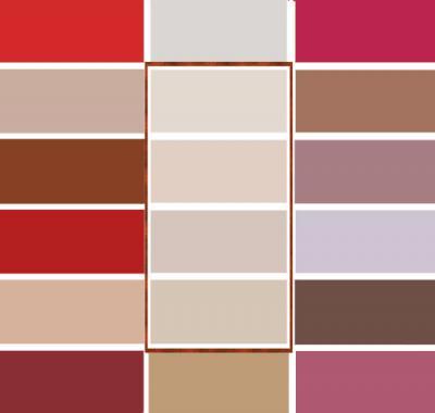 combo-smoky-almond-tones-palette