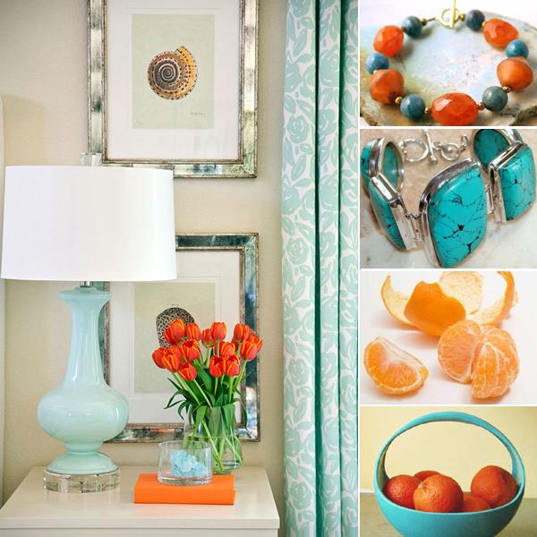 combo-turquoise-tangerine