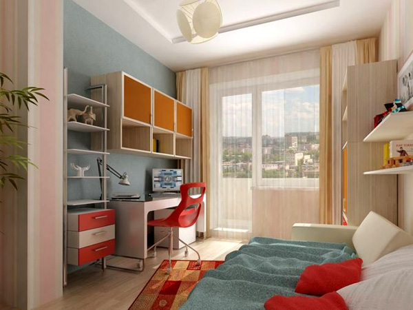 digest67-kidsroom-planning