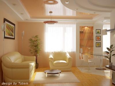 digest68-livingroom-ceiling-curved1