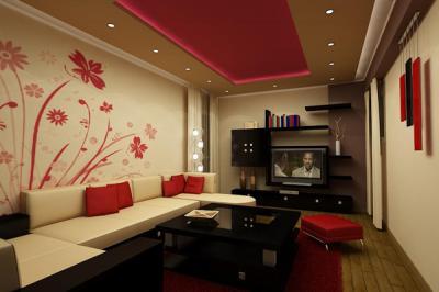 digest68-livingroom-ceiling-straight1