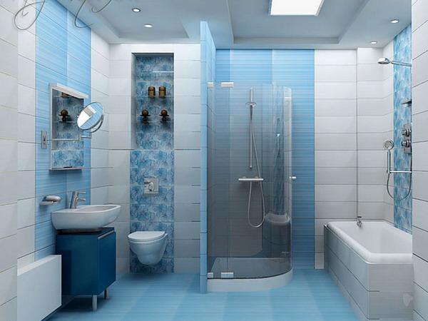 digest69-blue-bathroom