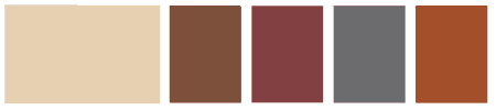 english-luxury-home-palette1a