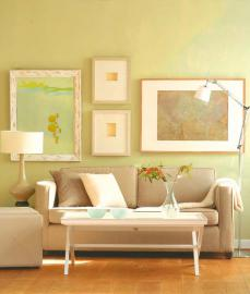 how-to-hang-paintings5