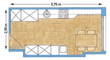 long-and-narrow-kitchen2