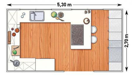 long-and-narrow-kitchen4
