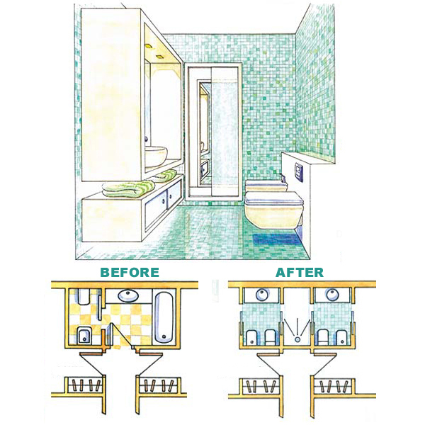 renovation-variation-bathroom