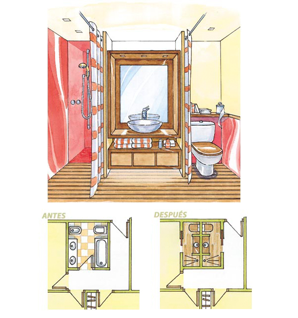 renovation-variation-bathroom1
