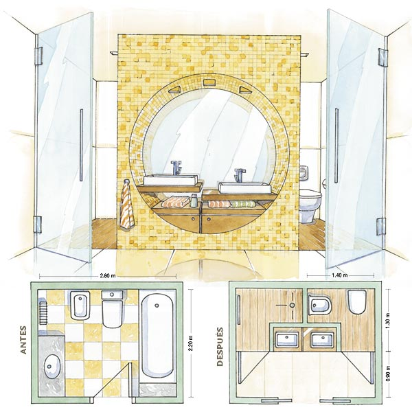 renovation-variation-bathroom2