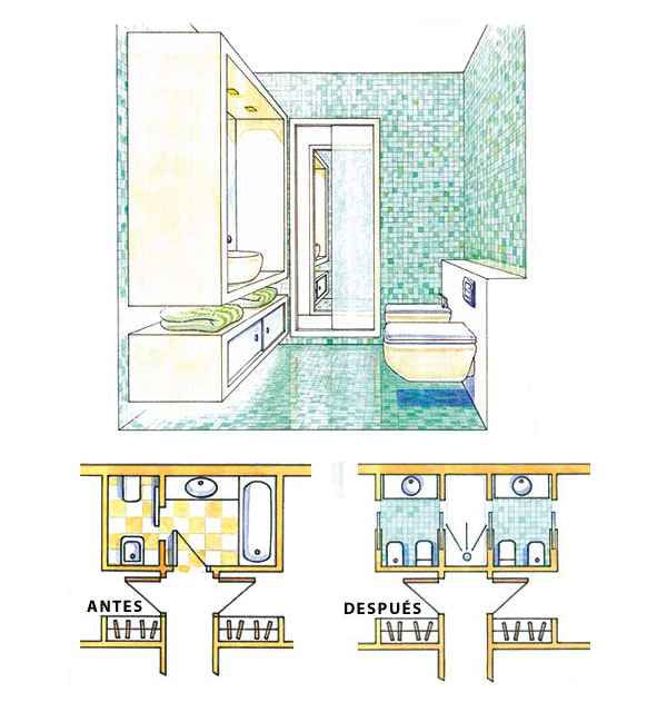 renovation-variation-bathroom4