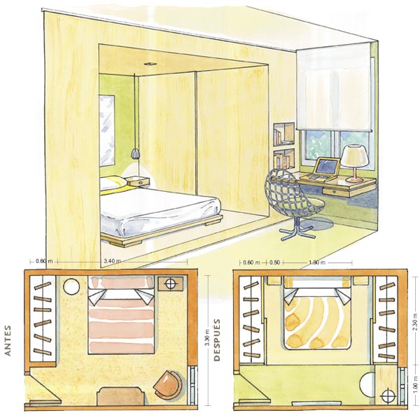 renovation-variation-bedroom