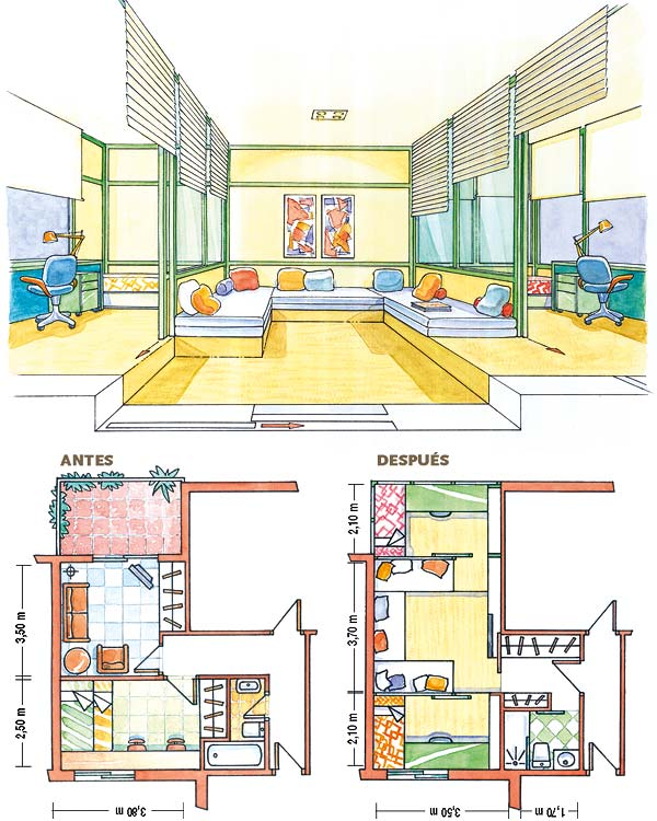 renovation-variation-kids-space