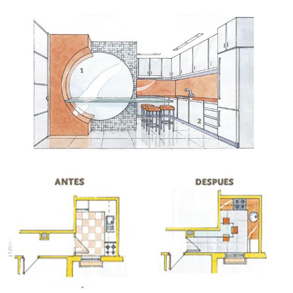 renovation-variation-kitchen2