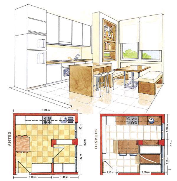 renovation-variation-kitchen5