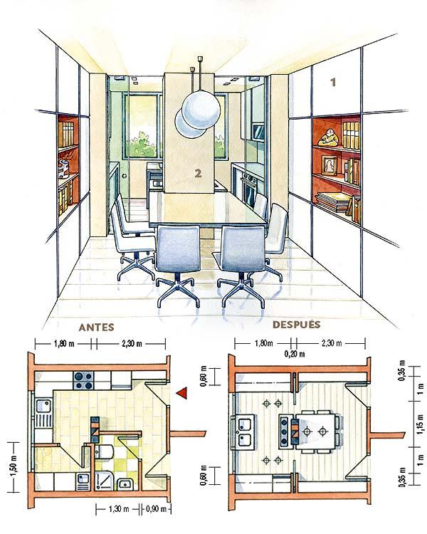 renovation-variation-kitchen6