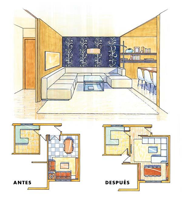 renovation-variation-living-dining2