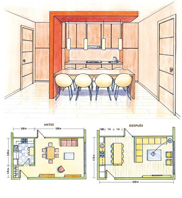 renovation-variation-living-dining6