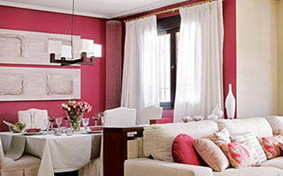spain-apartment-tour-elegance3