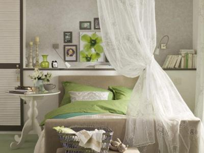 style-detail-in-romantic-bedroom2-1