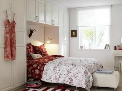 style-detail-in-romantic-bedroom8-1