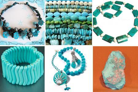 turquoise-inspire1