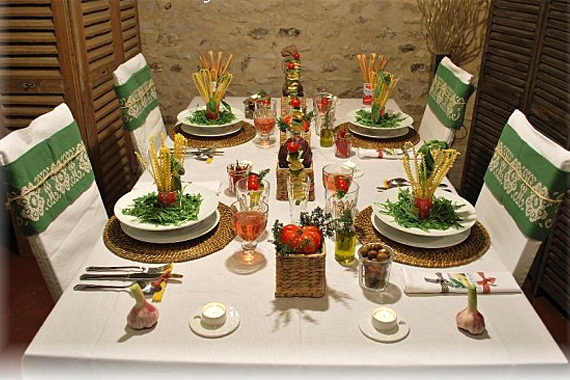 tuscan-style-table-set