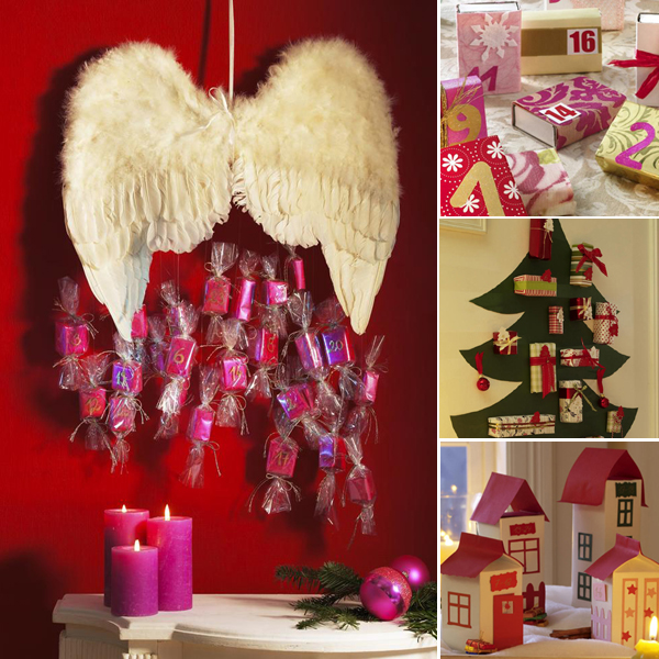 advent-easy-adorable-ideas